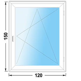 Gealan ablak ára